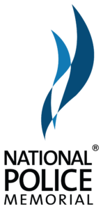 NatPol Memorial transparent background